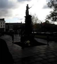 cenotaphfeat