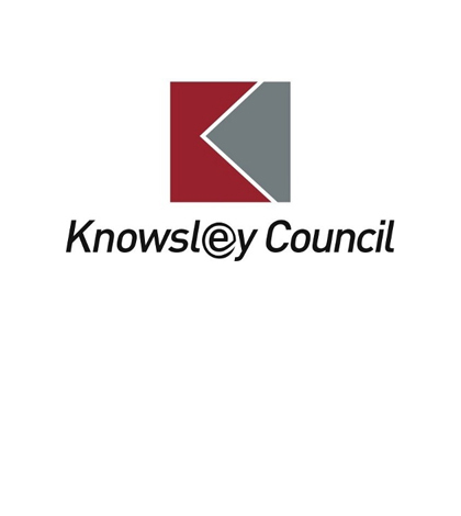 knowsley council feat