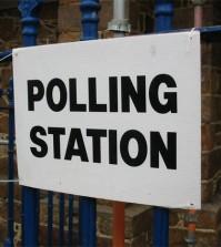 pollingfeat