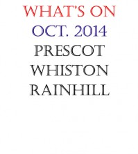 whatsonoct2014feat