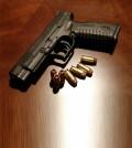 firearmsfeat