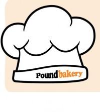 poundbakeryfeat