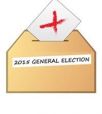 electionfeat