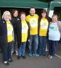 mariecuriefeat