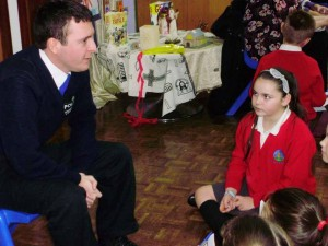 Evelyn_Avenue_Primary_School_Aspirations_Day