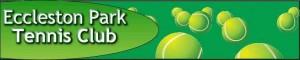 Eccleston Park Tennis Club