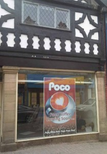 Poco_Prescot