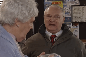 Stan_Whitmore_Coronation_Street