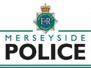 merseyside-police-logo