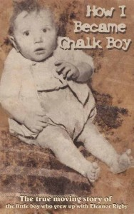 prescot_book_how_i_became_chalk_boy