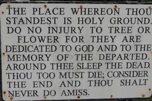 prescot_cemetery_plaque