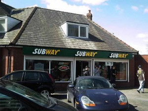 subway_whiston