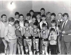 Dave_Mulcahy_Higherside_ABC_Boxing_Club_2