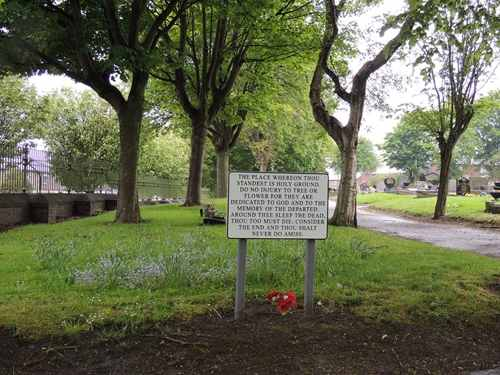 VF_new_Prescot_Cemetery_sign_2