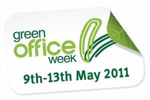 green_office_week