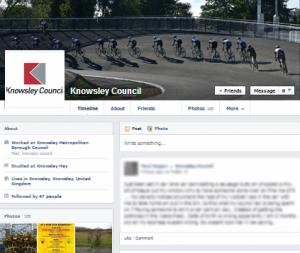 kmbc_facebook