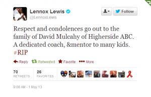 lennox_lewis_dave_mulcahy
