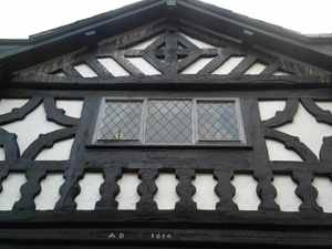 tudor_shop_eccleston_street_prescot_