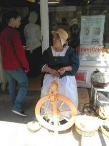 Elizabethan_Prescot_crafts