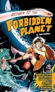 Return_to_the_Forbidden_Planet