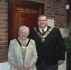 cllr_dave_williams_mayor_whiston
