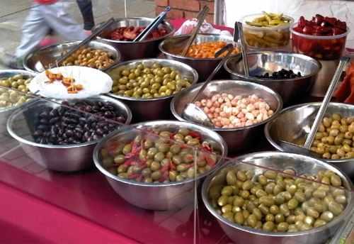 olives_prescot_farmers_market