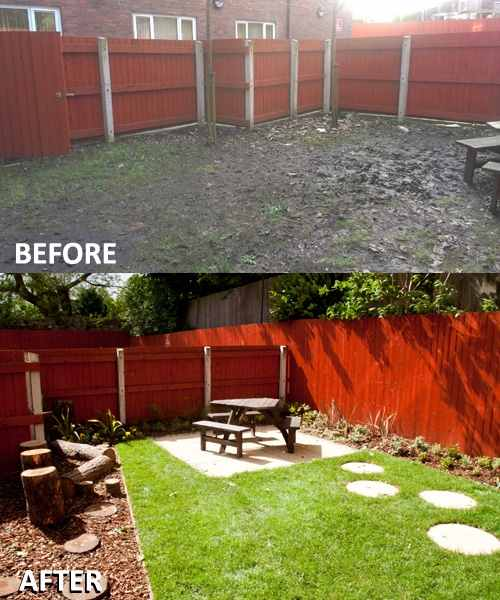 yates_court_garden_before_after