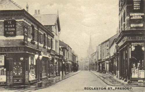 Eccleston_street_prescot_10