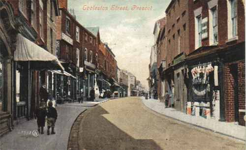 Eccleston_street_prescot_2