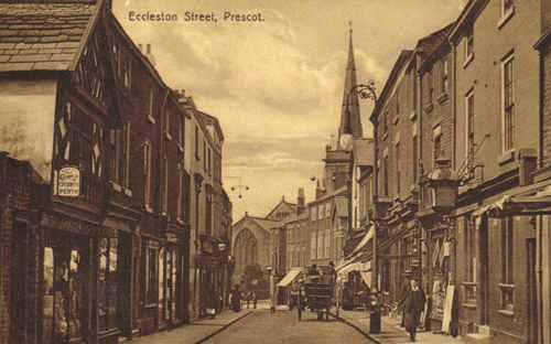 Eccleston_street_prescot_5