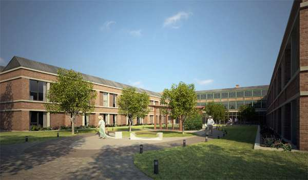 Prescot_Watch_Factory_residential_development