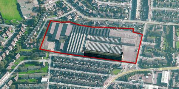 aerial_view_prescot_watch_factory_development