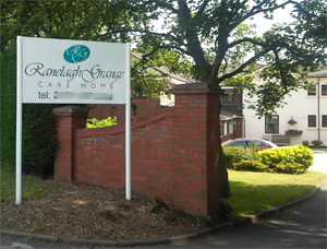 care_home_rainhill_prescot