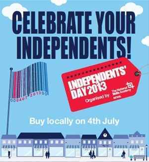 independents_day_prescot