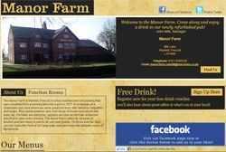 manor_farm_pub_rainhill