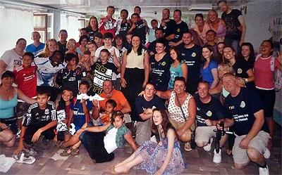 mariupol_orphanage_youth_trip