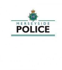 merseyside_police