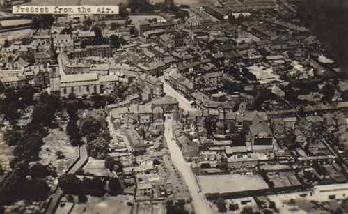 prescot_from_the_air_1_500