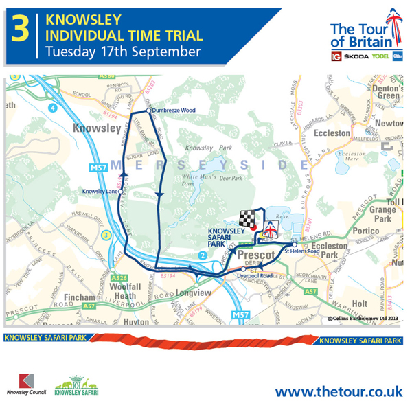 tour_of_britain_stage_3_route_map_knowsley_prescot