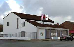 town_hall_refurbished_fusilier