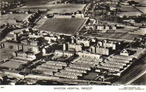 whiston_hospital_aerial_view_from_the_air_500