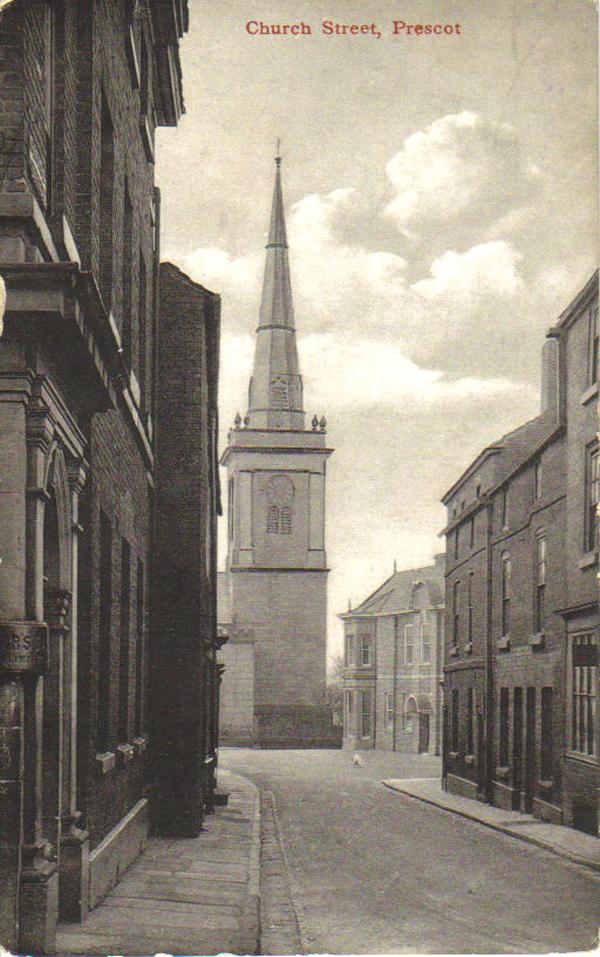 Church_street_prescot