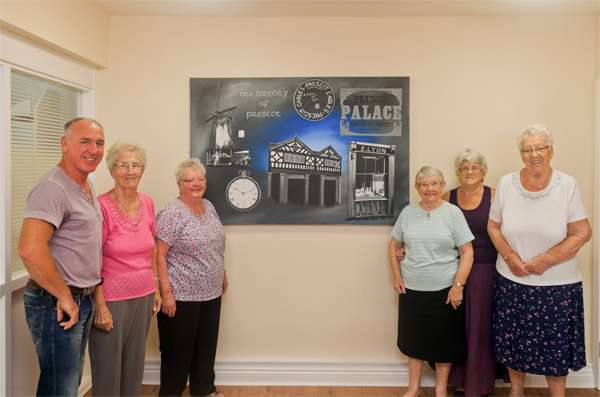 eaton_street_sheltered_housing_art_prescot