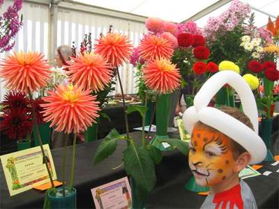knowsley_flower_show