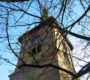parish_church_spire