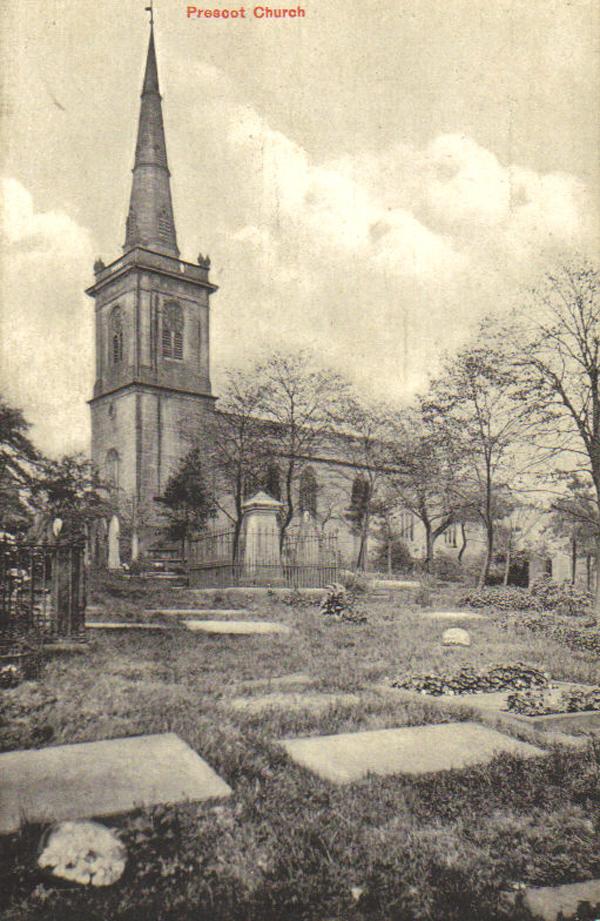 prescot_churchyard