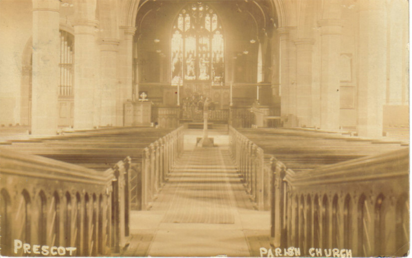 prescot_parish_church_inside_nave