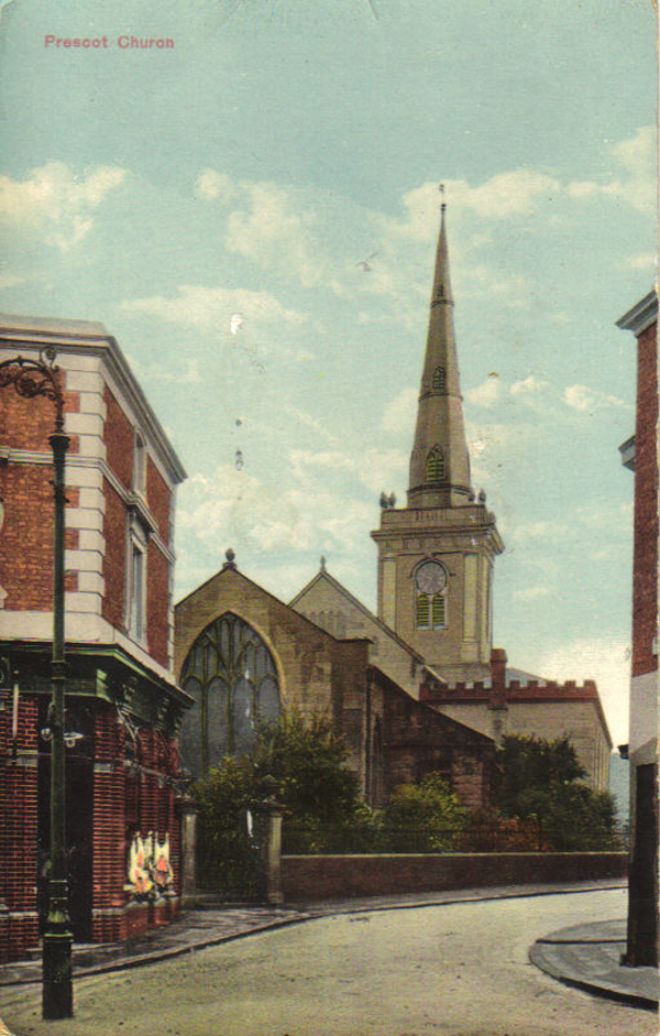 saint_mary_the_virgin_church_prescot