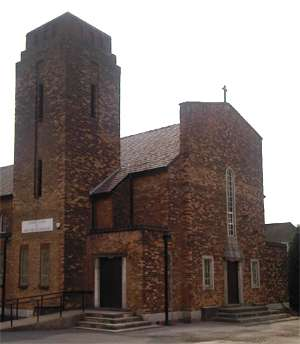 st_lukes_catholic_church_prescot_whiston
