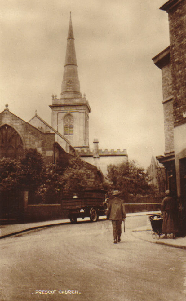 st_marys_church_Prescot
